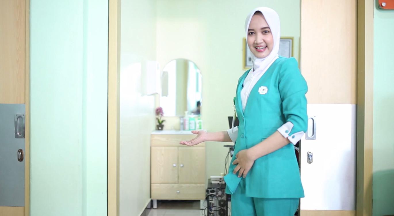 600 Koleksi Gambar Rumah Sakit Ananda Bekasi Gratis Terbaru